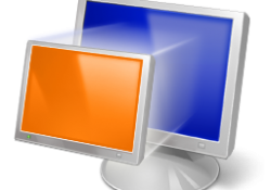 Virtual Machine Icon